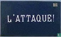 L'Attaque