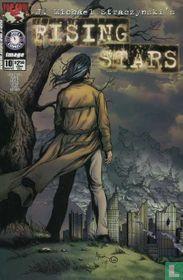 Rising Stars 10