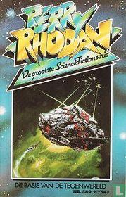Perry Rhodan 589