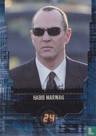 Habib Marwan