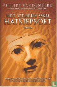 Het geheim van Hatsjepsoet