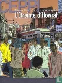 L'Etreinte d'Howrah