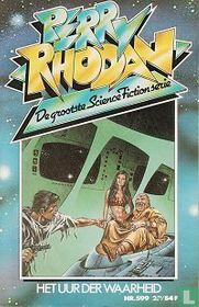 Perry Rhodan 599
