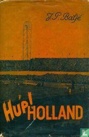 Hup! Holland