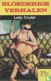 Lady Crudel
