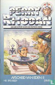 Perry Rhodan 893