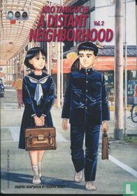 A distant neighborhood 2