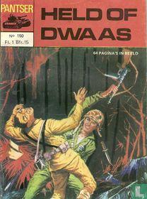 Held of dwaas