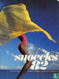 Snoecks 82
