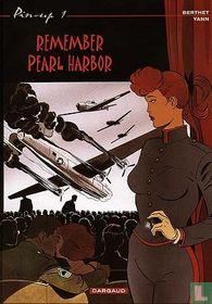 Remember Pearl-Harbor