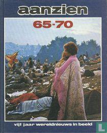 Aanzien 65-70