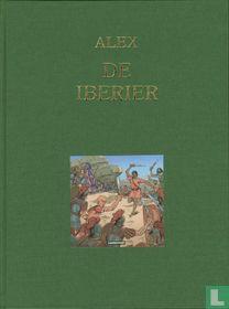 De Iberier