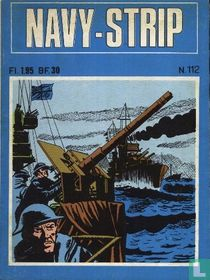 Navy-strip 112