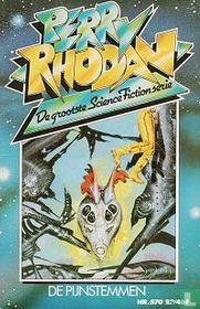 Perry Rhodan 570