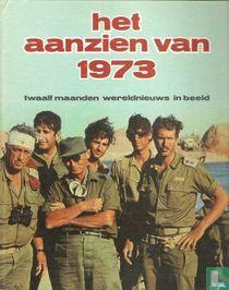 Het aanzien van 1973