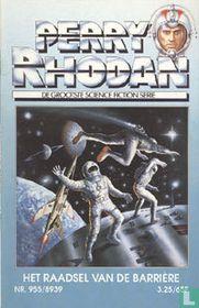 Perry Rhodan 955