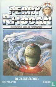 Perry Rhodan 946