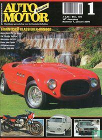 Auto Motor Klassiek 1 169