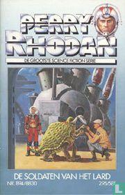Perry Rhodan 894