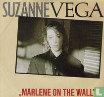 Marlene On The Wall