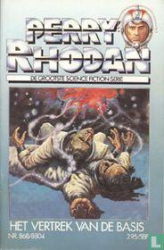 Perry Rhodan 868