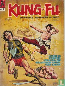 Kung-Fu 1