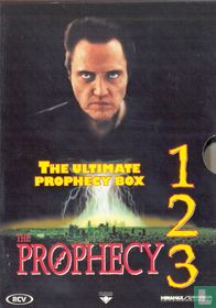 The Ultimate Prophecy Box