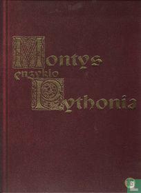 Montys Enzyklo Pythonia