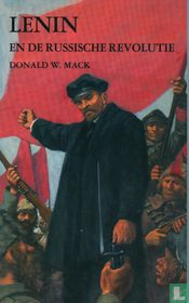 Lenin en de Russische revolutie