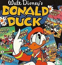 Donald Duck (tijdschrift)
