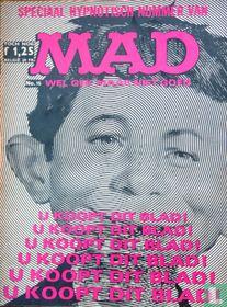 Mad 15