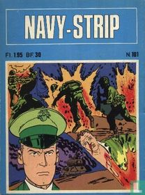 Navy-strip 101