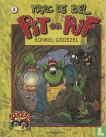 Bonkel Groezel