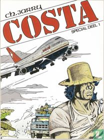 Costa special 1