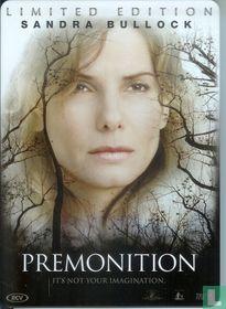 Premonition - It's not your imagination