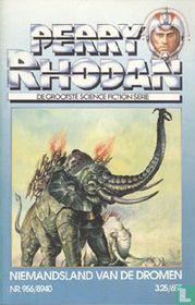 Perry Rhodan 956