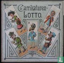 Carrikaturen Lotto