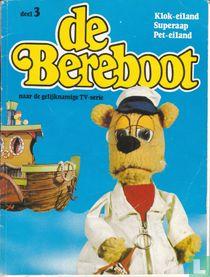 De Bereboot 3