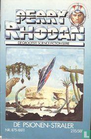 Perry Rhodan 875