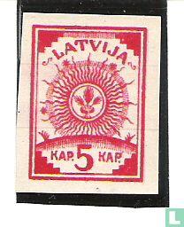 5 rood