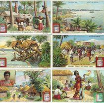 …not existing M.Aux îles Samoa