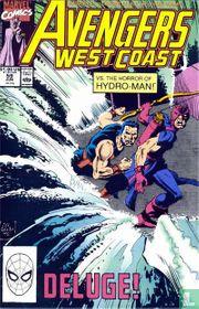 Avengers West Coast 59