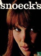 Snoeck's [1968]