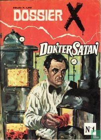 Dokter Satan