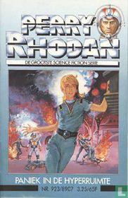 Perry Rhodan 923