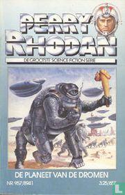 Perry Rhodan 957