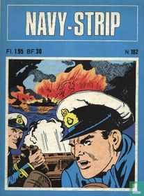 Navy-strip 102