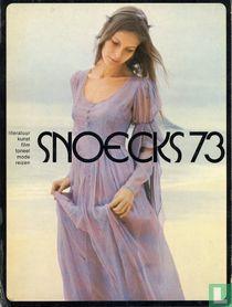 Snoecks 73