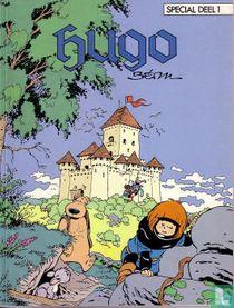 Hugo special 1