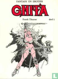 Ghita 1